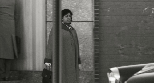 Motherless Brooklyn 025