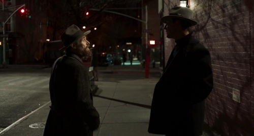 Motherless Brooklyn 027
