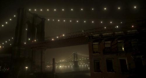 Motherless Brooklyn 049