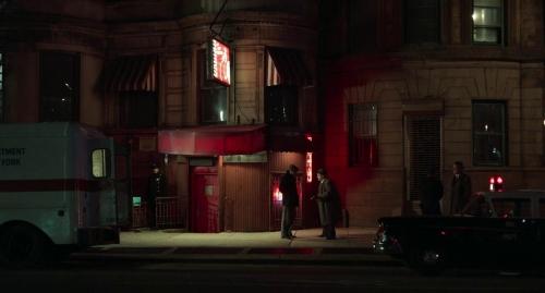 Motherless Brooklyn 050