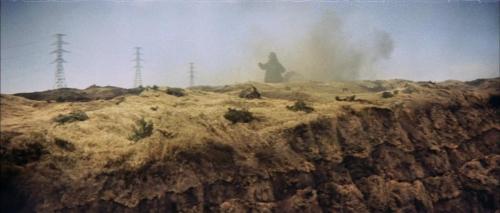 Mothra Vs Godzilla 034