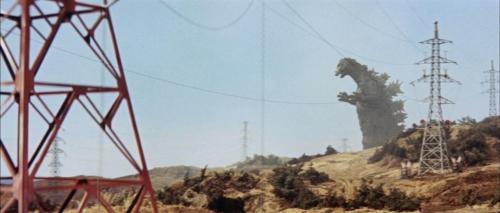 Mothra Vs Godzilla 043