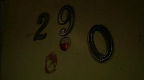 Murder Party 011
