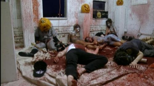 Murder Party 045
