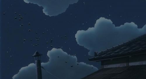 My Neighbour Totoro 016