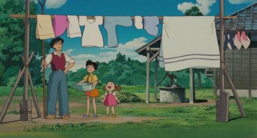My Neighbour Totoro 017