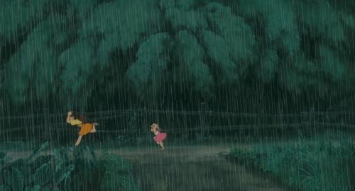 My Neighbour Totoro 031