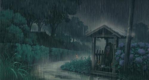 My Neighbour Totoro 032