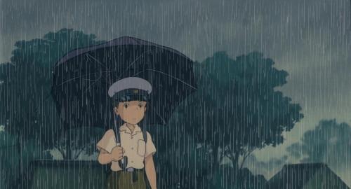 My Neighbour Totoro 033