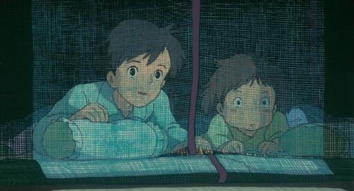 My Neighbour Totoro 042