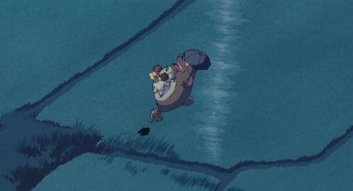 My Neighbour Totoro 046