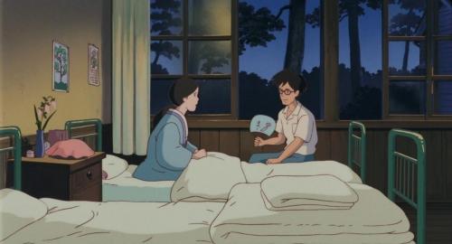 My Neighbour Totoro 063