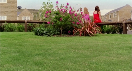 My Summer of Love 026
