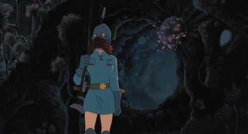 Nausica 009
