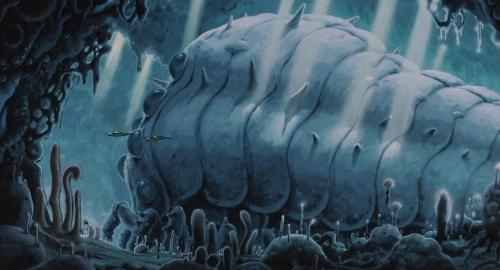 Nausica 012