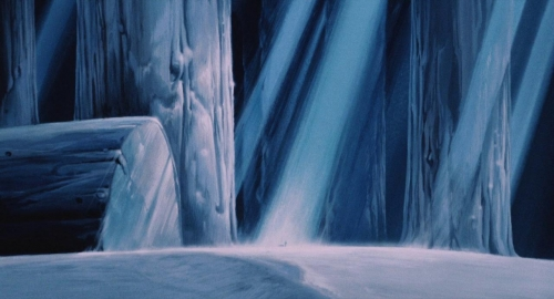 Nausica 064