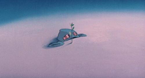 Nausica 065