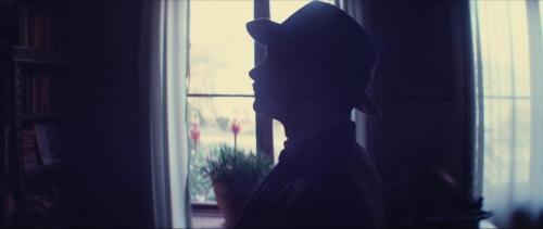Neruda 012