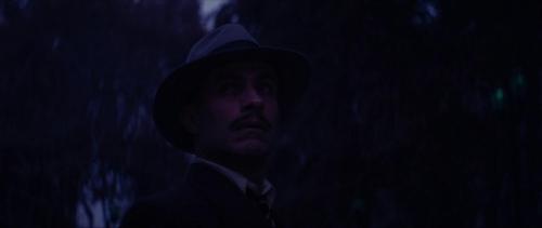 Neruda 013