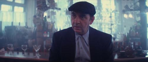 Neruda 060