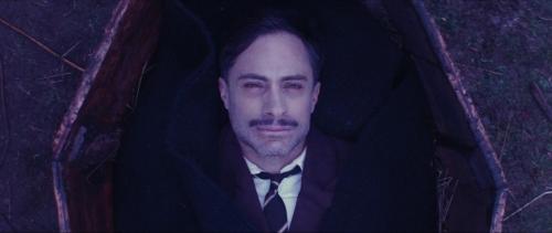 Neruda 061