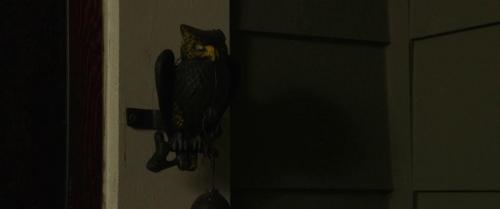 Night Owls 001