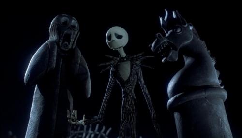 Nightmare Before Christmas 013