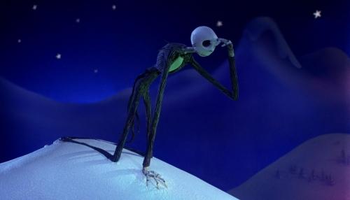 Nightmare Before Christmas 019