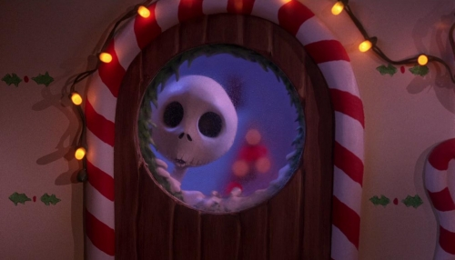 Nightmare Before Christmas 022
