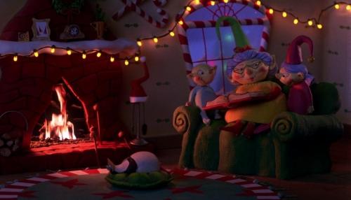 Nightmare Before Christmas 023
