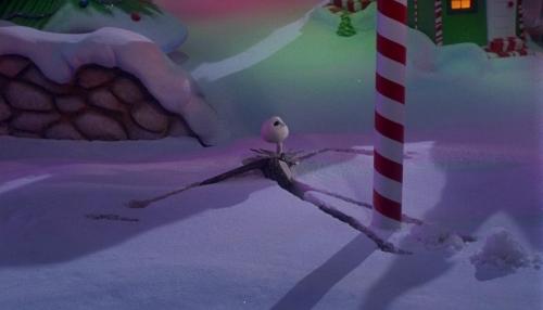 Nightmare Before Christmas 024