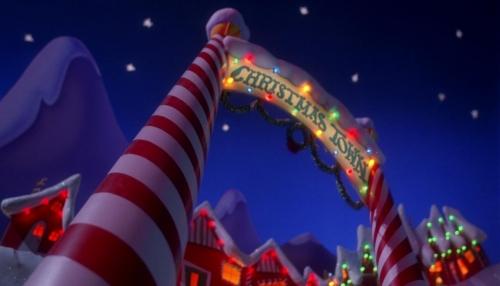 Nightmare Before Christmas 025