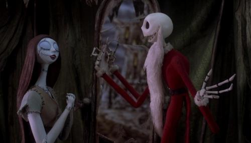 Nightmare Before Christmas 039
