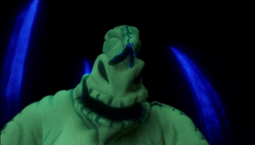 Nightmare Before Christmas 044