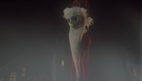 Nightmare Before Christmas 046