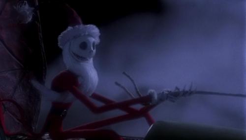Nightmare Before Christmas 048