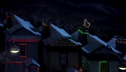 Nightmare Before Christmas 050