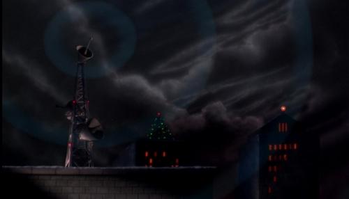 Nightmare Before Christmas 053