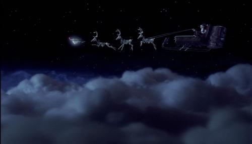 Nightmare Before Christmas 055