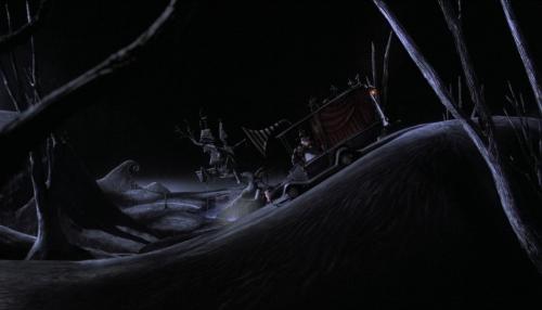 Nightmare Before Christmas 059