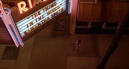 Nightmare Cinema 001