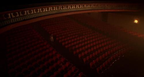 Nightmare Cinema 004
