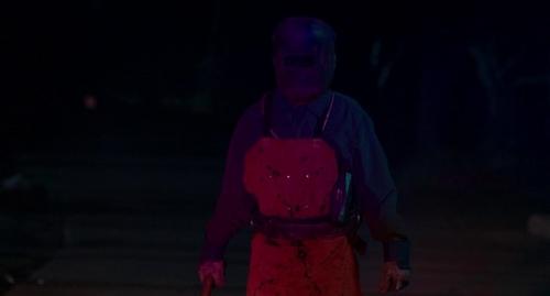 Nightmare Cinema 005