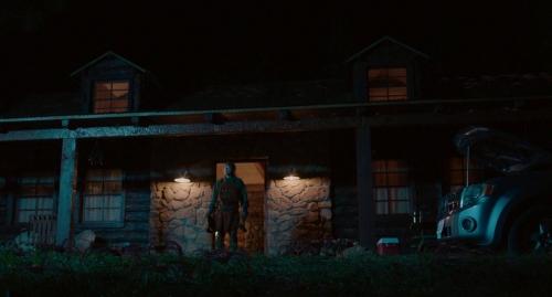 Nightmare Cinema 016