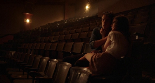 Nightmare Cinema 019