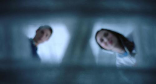 Nightmare Cinema 023