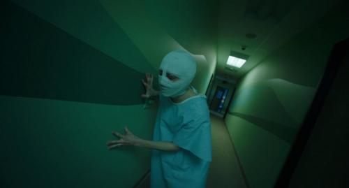 Nightmare Cinema 026