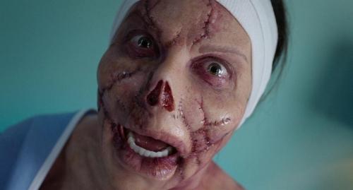 Nightmare Cinema 030