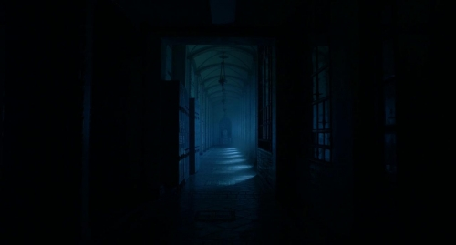 Nightmare Cinema 038