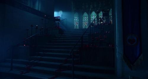 Nightmare Cinema 039
